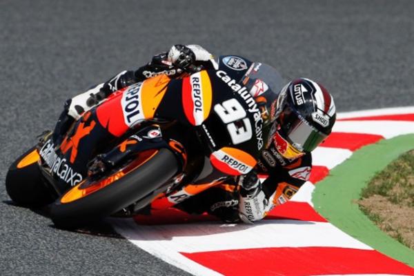 Marquez-12MotoGP_Moto2-Catalunya-1st